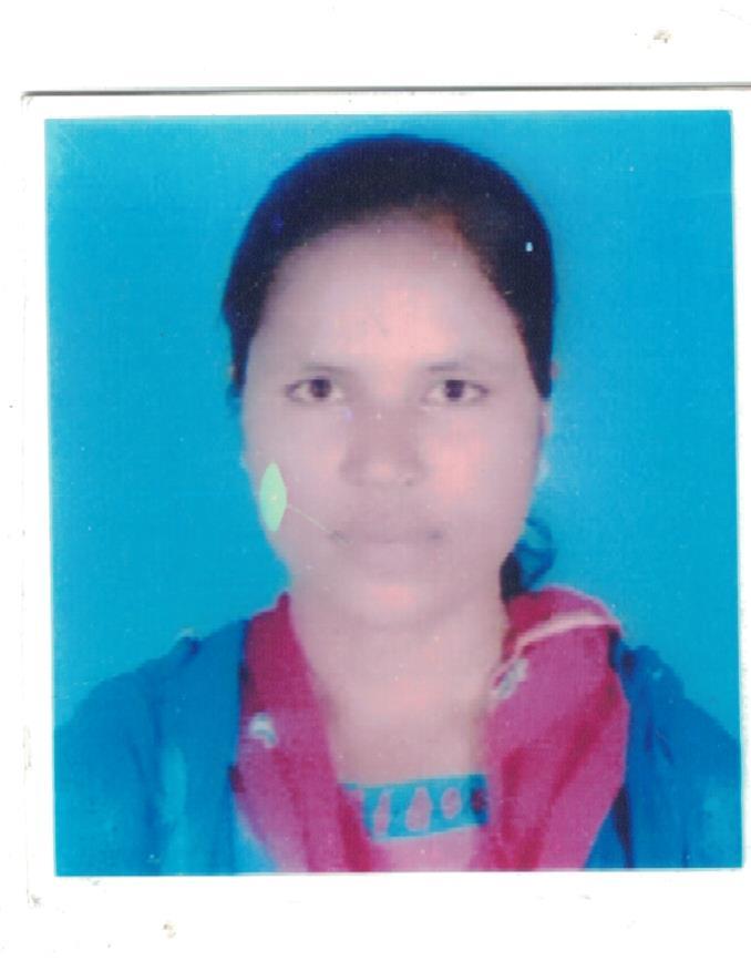 Gita Sharma