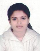 Sita Aacharya