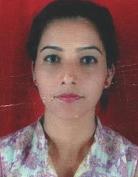 Tara Panthi