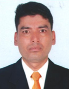 Narayan Prasad Bhattarai