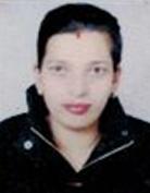 Tara Devi Sharma