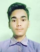 Pradip Chaudhary