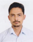 Nishan Sapkota