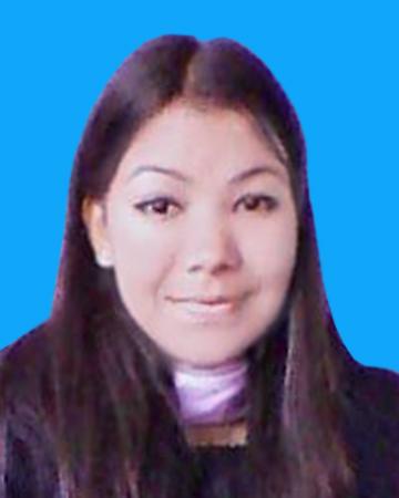 Anu Karki