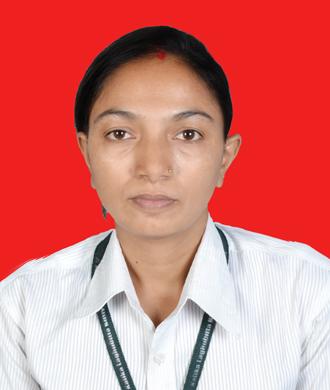 Sumitra Subedi