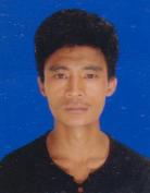 Jhakku Pun