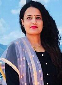 Kalpana Basyal