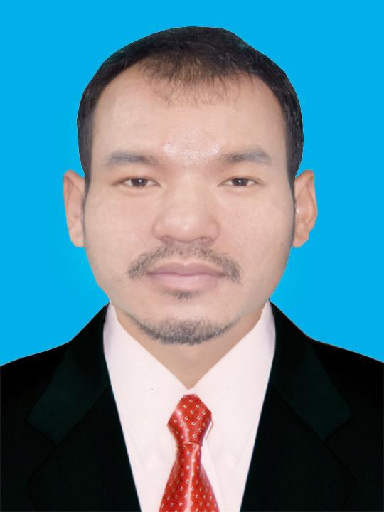 Kosh Bahadur Somai