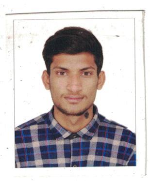 Lok Raj Bhandari