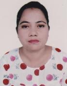 Nirmala Nepali