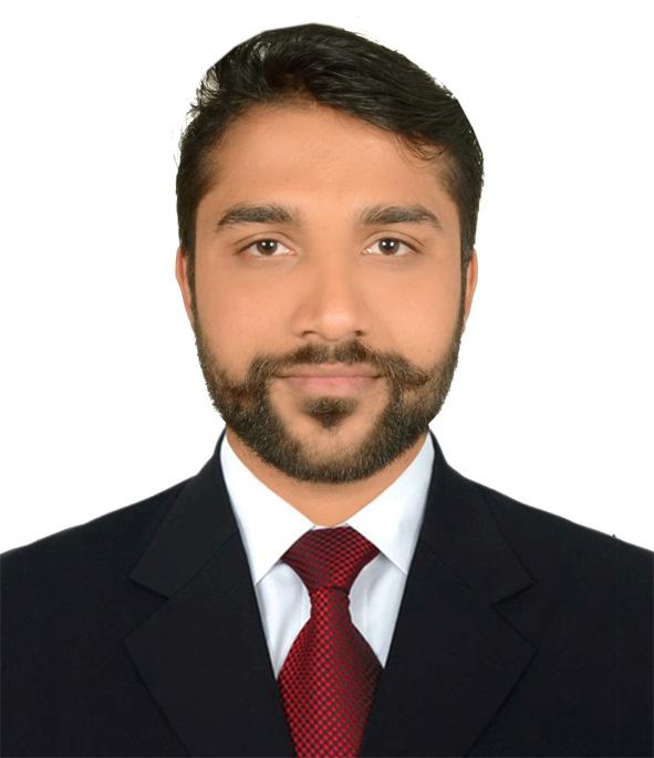 Rajendra Dulal
