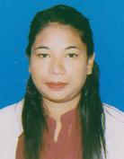 Sabita Chaudhary