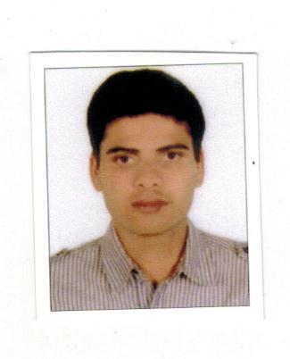 Rishiram Pangeni