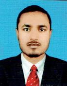 Devnandan Sah