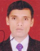 Dinesh Bohara