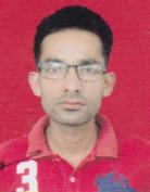 Gopal Bahadur Bogati
