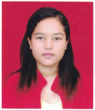 Mithila Kunwar