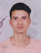 Shreeram Pudasaini