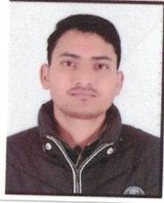 Yadav Pathak